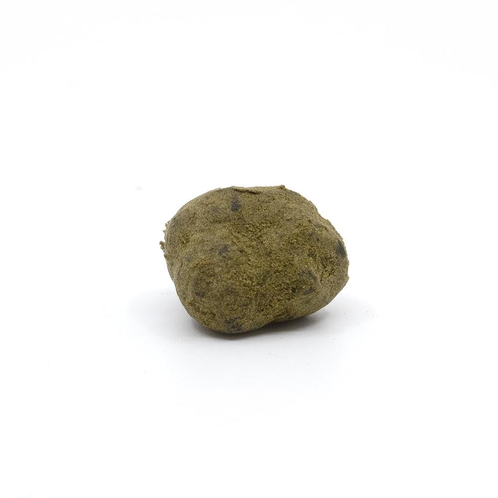 moonrock-classic-cbd