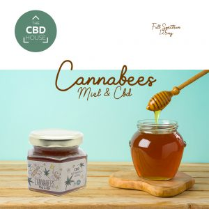 miel-canabees-thecbdhouse