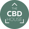 the cbd house